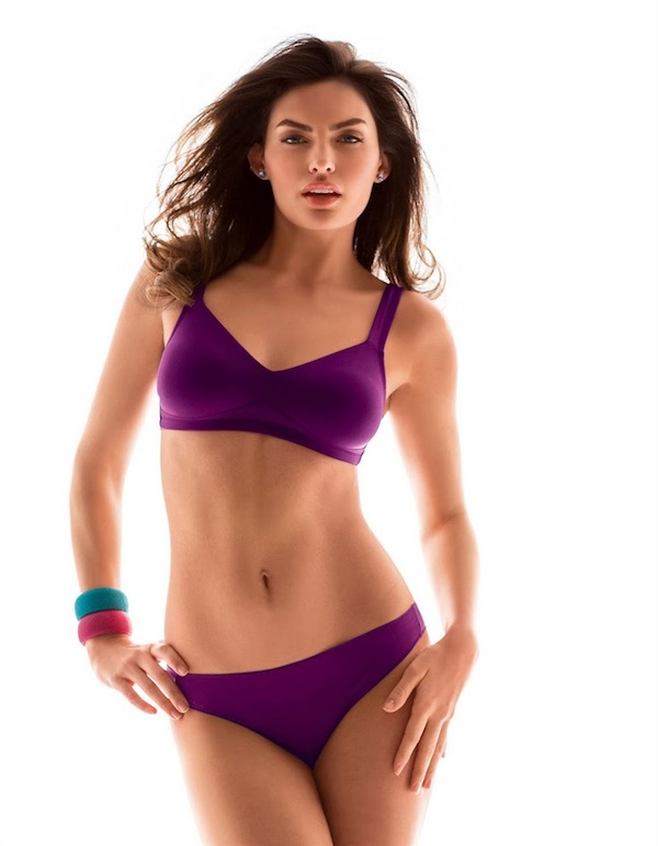 Alyssa Miller for Madeleine 2013-002