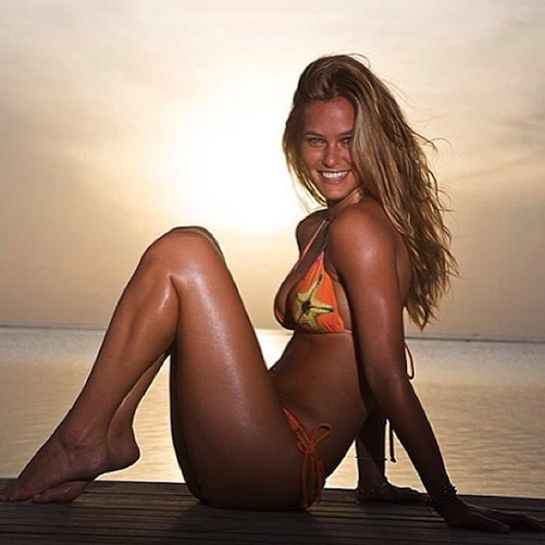 Bar-Refaeli-Fitness5