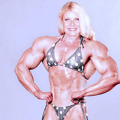 gwyneth_paltrow_celebrities_as_bodybuilders_on_steroids_meme_funny_photos_18o11qv-18o13s7
