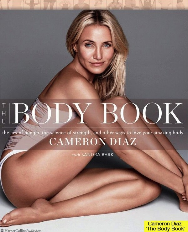 cameron-diaz-the-body-book-lead