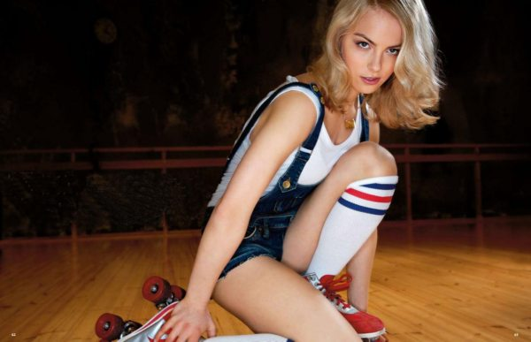 Kiira-Korpi-World-Hottest-Female-Athletes