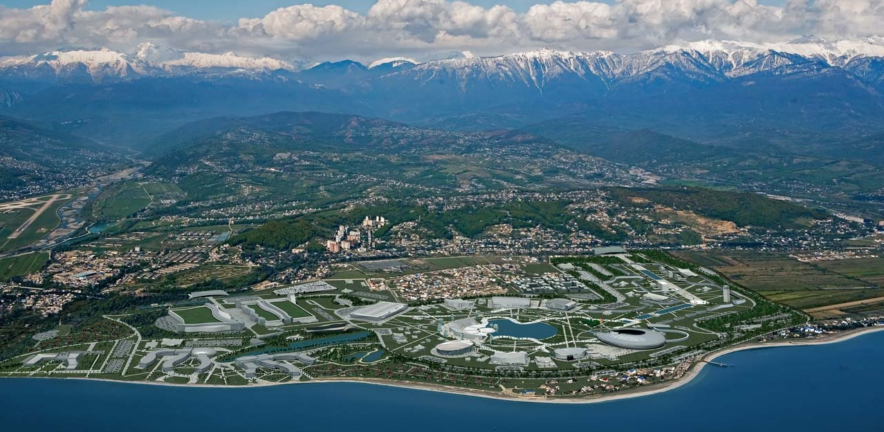 Sochi-Olympic-park-from-above