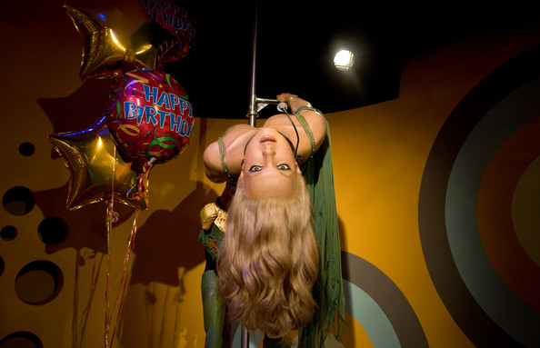 Britney+Spears+Wax+Figure+Visits+Madame+Tussauds+4C929g9nRC9l