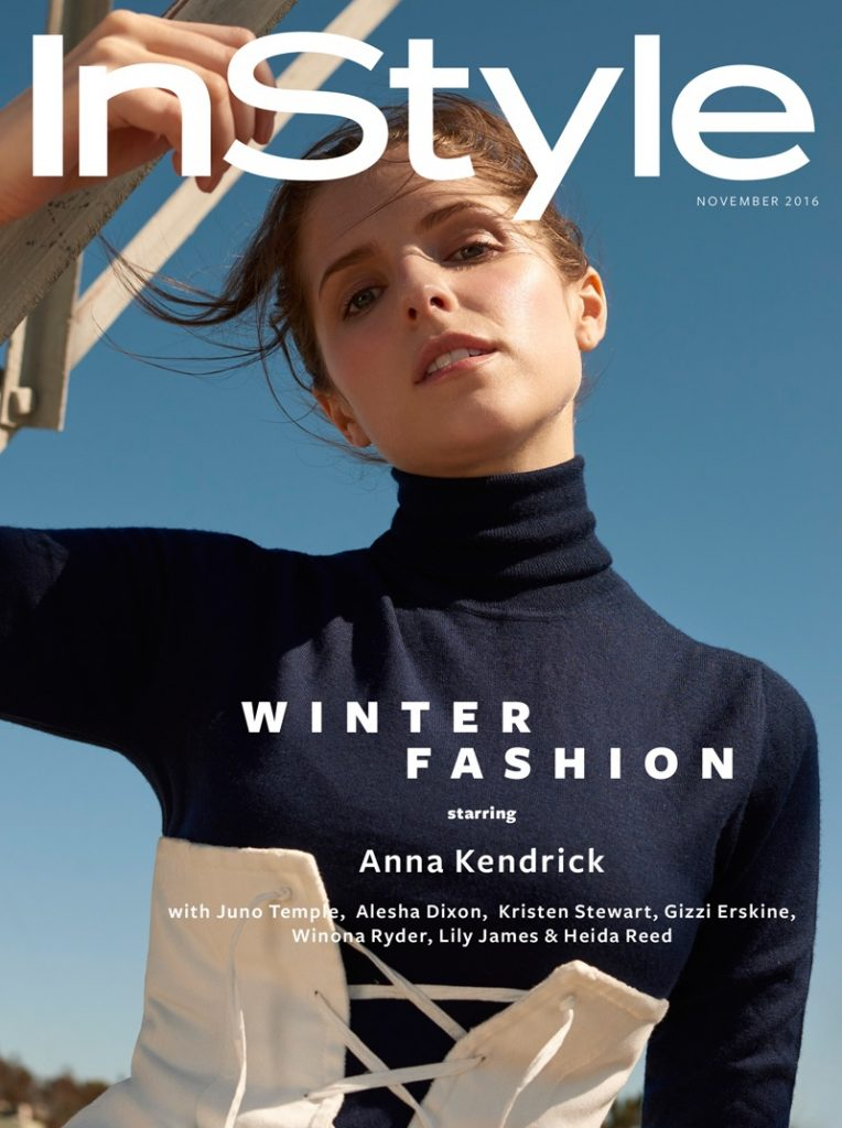 Anna-Kendrick-InStyle-UK-October-2016-Cover-Photoshoot01