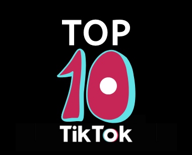 The Top 10 Hilarious TikToks of the Week
